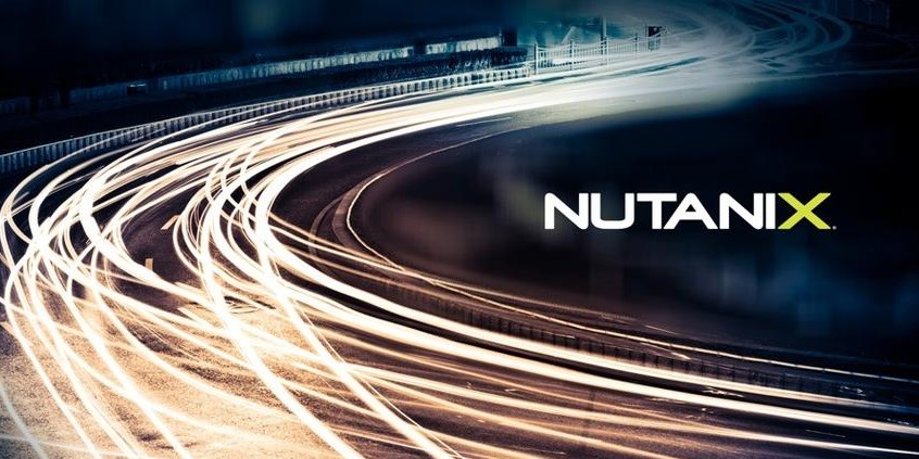 Arrow Electronics formateur officiel des solutions Nutanix dans le Benelux