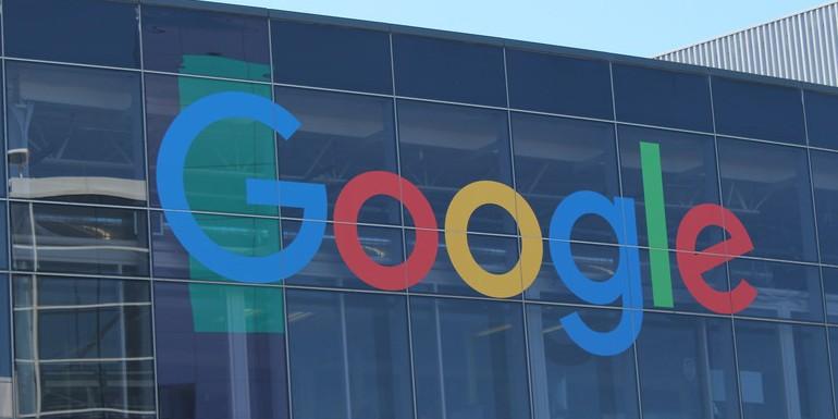 Photo of Google publie une analyse des déplacements dans 131 pays