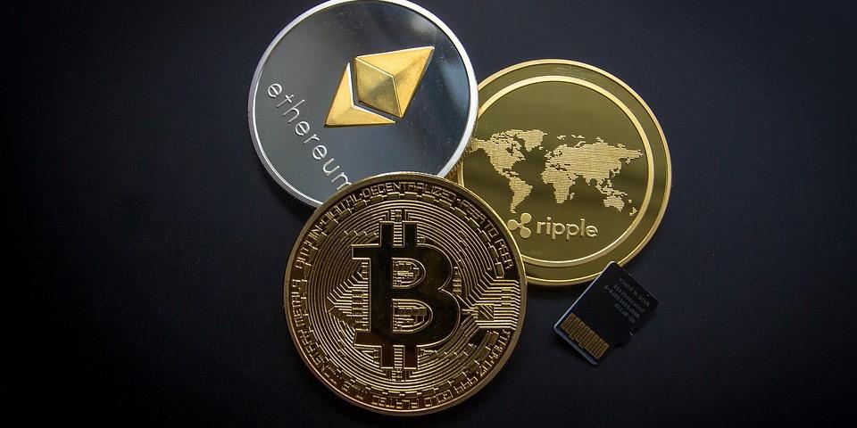 De FSB legt een kader vast om cryptomunten te monitoren