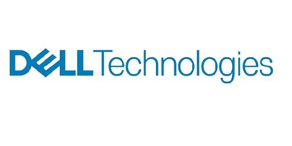 Forte croissance pour Dell Technologies