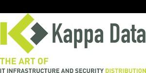 Kappa Data poursuit son expansion sur le marché de l\\\'Internet des Objets avec Option