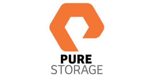 Pure Storage versterkt EMEA-verkoopkanaal met specifiek programma voor distributeurs