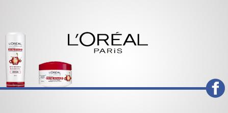 Photo of L'Oréal choisit Be Connect pour ses réseaux sociaux