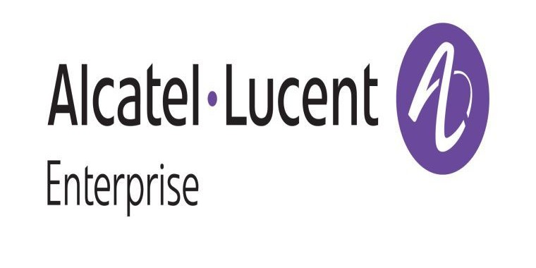 Alcatel-Lucent met plein cap sur le Cloud et les services