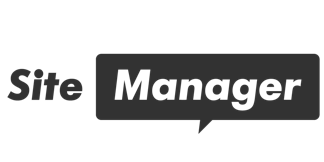 SiteManager