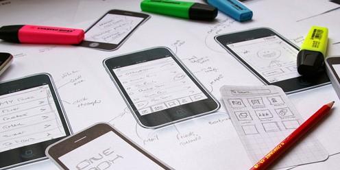 10 stappen om een project voor een mobiele app goed te beheren