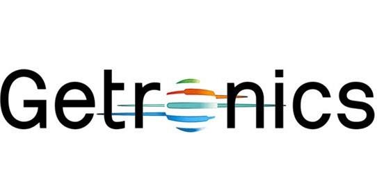 Getronics prolonge un contrat d'une valeur de 1 million d'euros