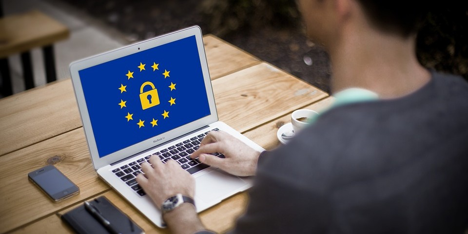 Photo of J-30 : la mise en application du GDPR est imminente