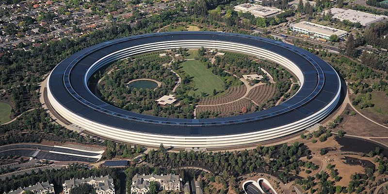 Photo of Apple et Google vont développer une technologie de traçage numérique