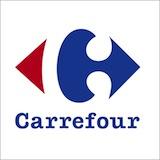 Genk: Carrefour Market opent deuren in gebouw Bormans Waterschei