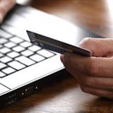 Comment les conditions de livraison conditionnent les achats en ligne