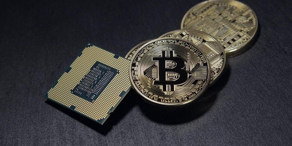 Une entreprise sur trois contaminée par des crypto-mineurs