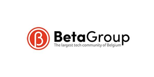 Betagroup
