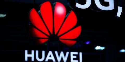 Photo of 5G : le Parlement britannique se méfie des relations entre Huawei et Pékin