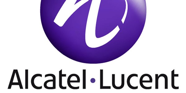 Alcatel-Lucent présente son programme Cloud orienté « Business Partners »