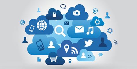 Welke cloudtools voor e-marketeers?