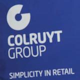 Paiement mobile pour Colruyt Group (Spar Retail)