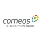 L'e-commerce belge progresse de 15%