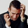 Marketingmoeheid voorkomen in negen stappen
