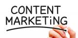 Welke strategie kiezen voor content marketing?