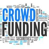 Avez-vous pensé au crowdfunding pour financer votre franchise ?