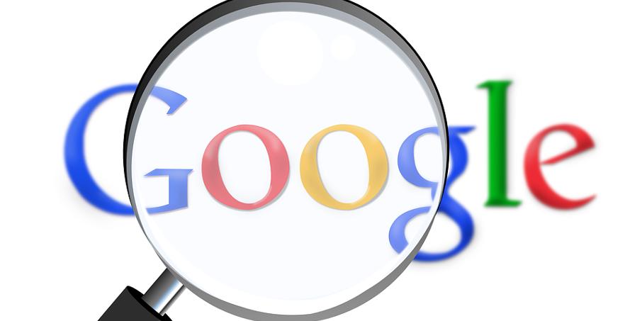 Photo of Google Belgique est condamné à payer une amende de 600.000 euros