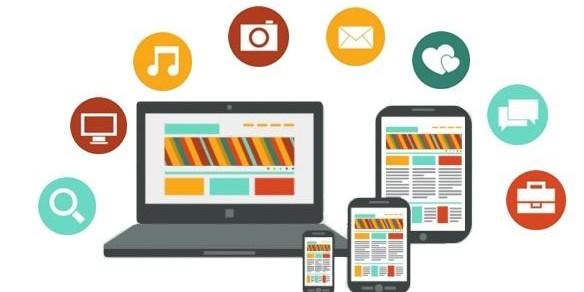 Photo of Collaboration stratégique entre Sanoma et Pebble Media