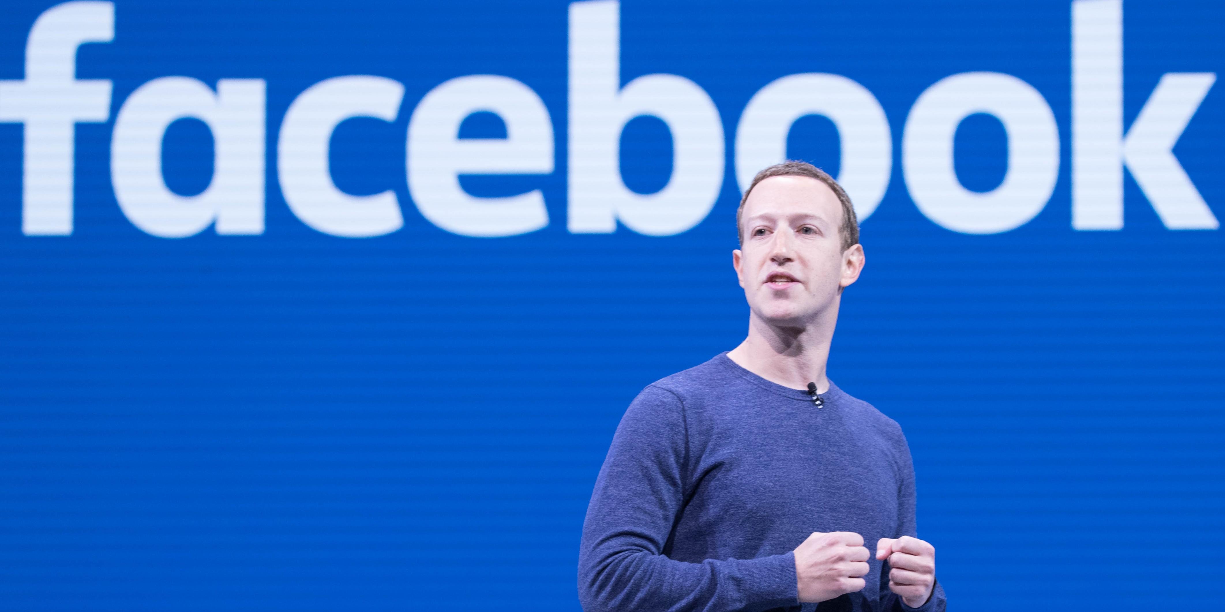Le boycott publicitaire de Facebook s??largit