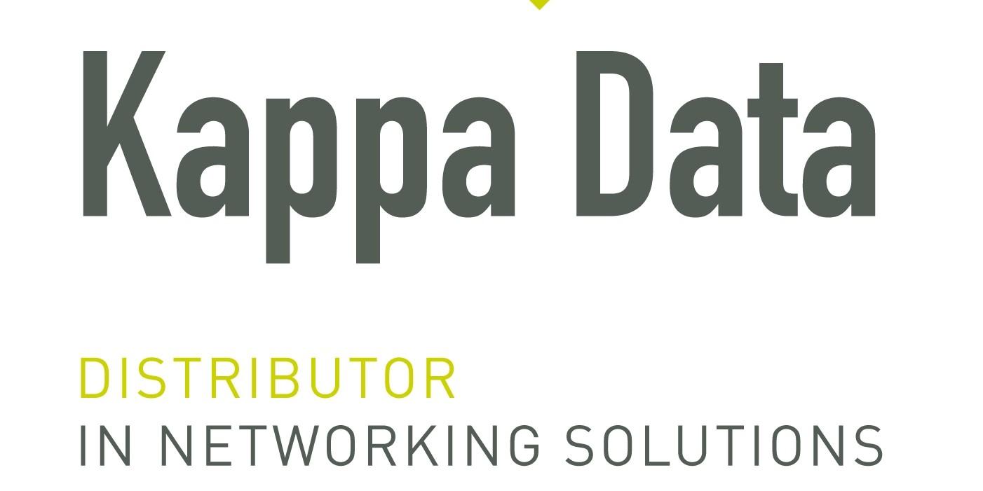 Kappa Data breidt portfolio verder uit met Mist Systems, onderdeel van Juniper Networks