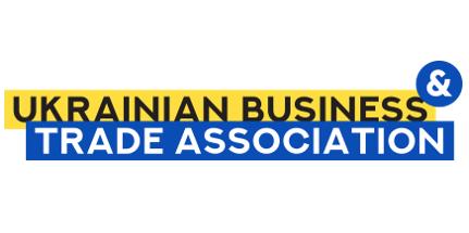 Ukrainian Business & Trade Association