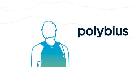 La fintech belge Polybius prête à s'attaquer à l'Europe
