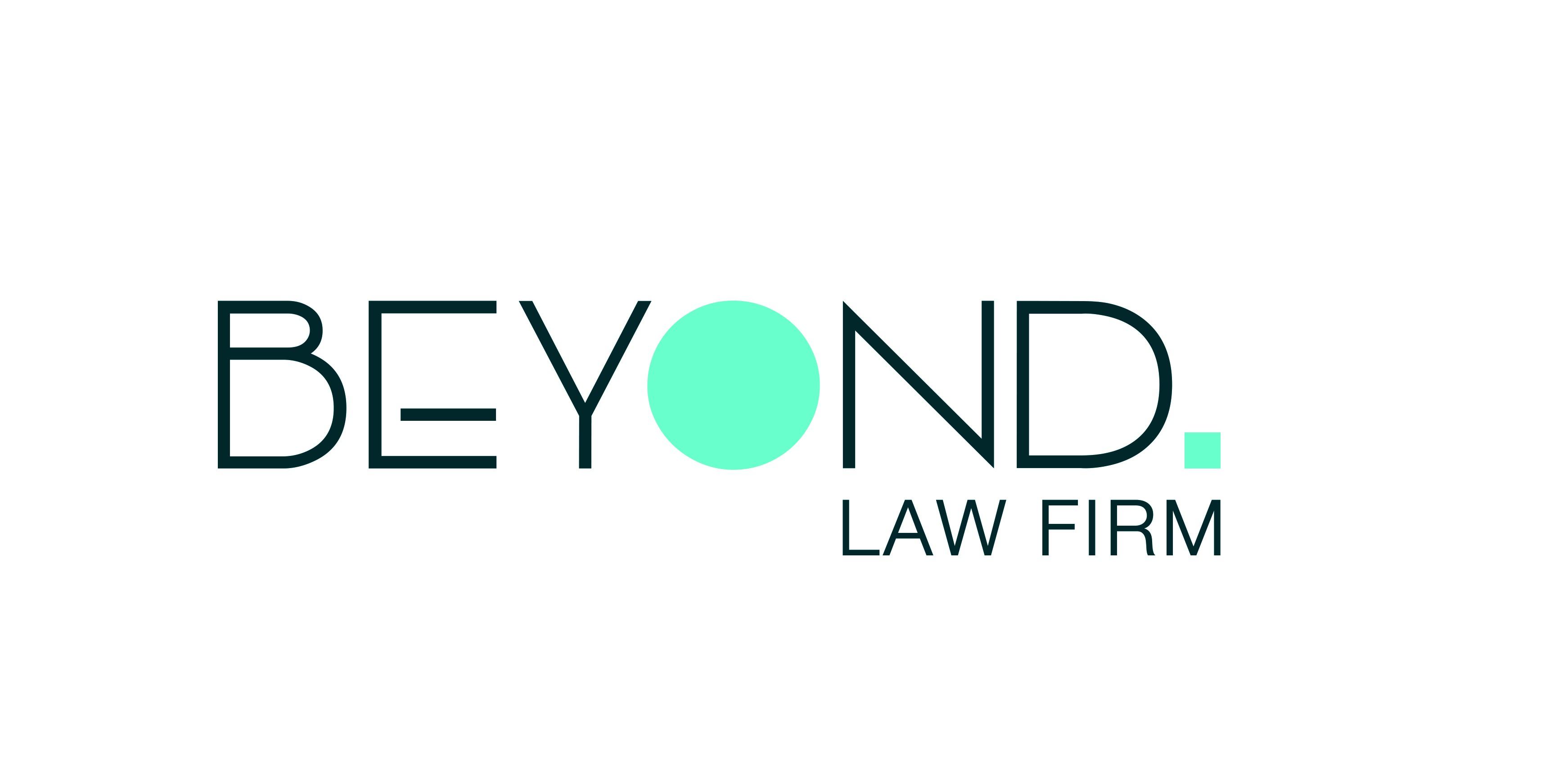 Beyond Lawfirm
