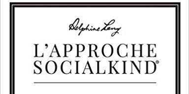 Photo of L'approche SocialKind, transformer votre business en une marque relationnelle?