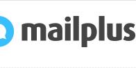 Casebundel: Traffic, retentie en conversie met e-mail marketing