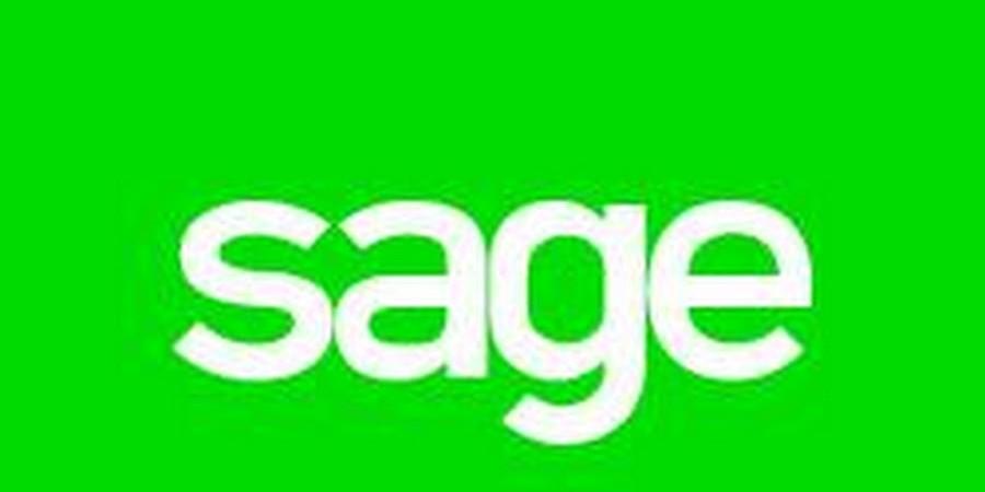Record de fidélisation client pour Sage Belux