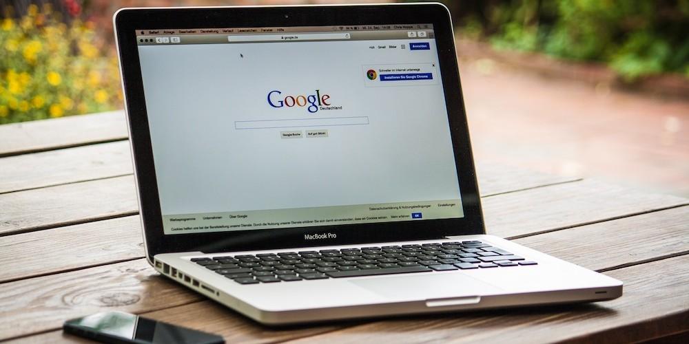 Photo of Les Etats américains pencheraient pour un démantèlement d'une activité de Google