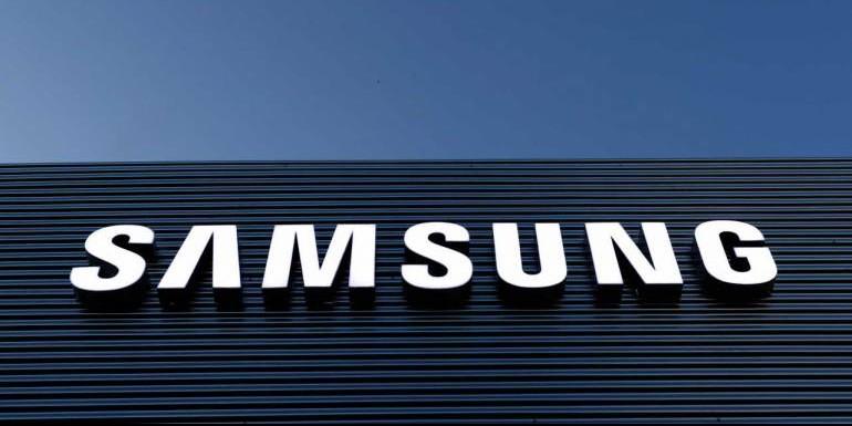Photo of Le smartphone pliable de Samsung en vente vendredi en Corée du Sud