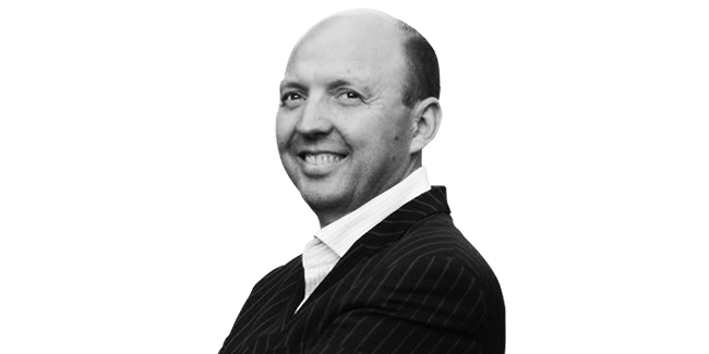 José Zurstrassen quitte MyMicroInvest
