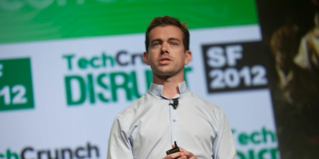 Photo of Le fondateur de Twitter donne 1 milliard de dollars pour lutter contre le Covid-19
