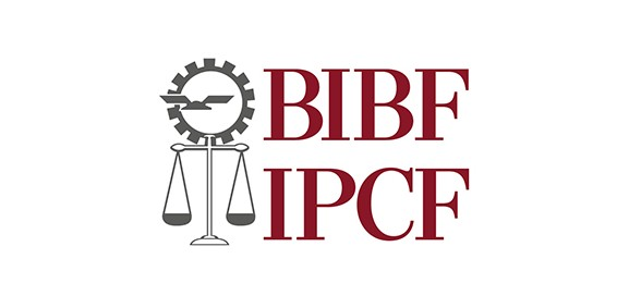 BIBF IPCF