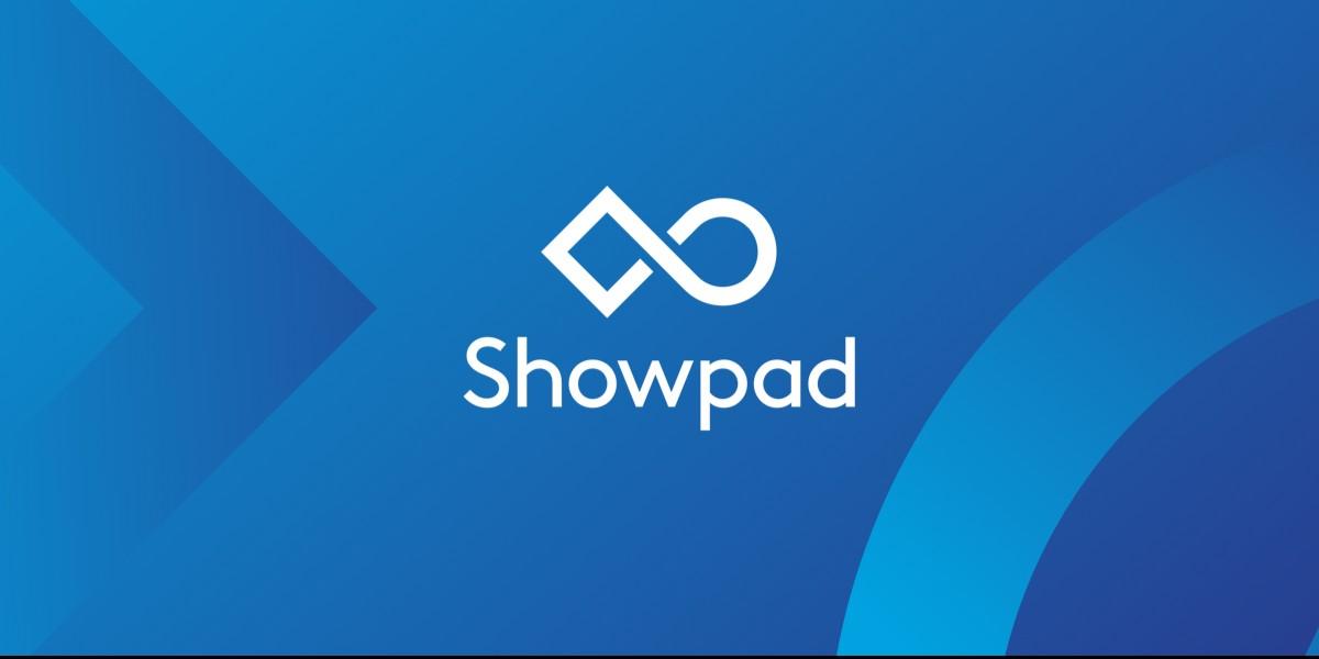 Photo of Showpad licencie 52 employés