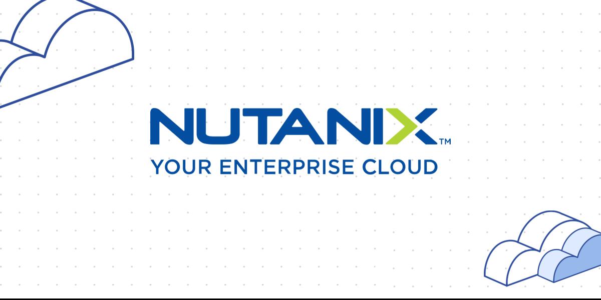 Nutanix modernise le bureau virtuel du transporteur H.Essers