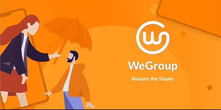 Photo of WeGroup haalt 3 miljoen euro op