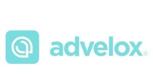 Advelox