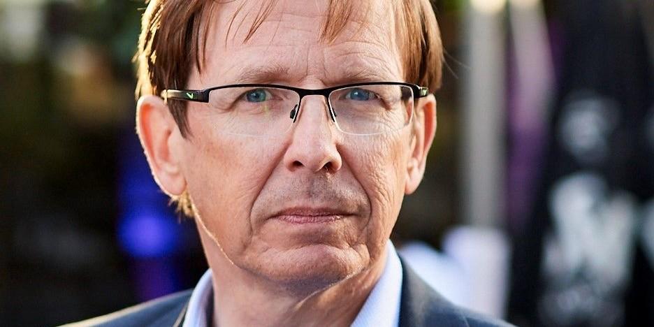 Vanaf 1 oktober neemt Stéphane Lahaye de rol als Managing Director BeLux bij Hewlett Packard