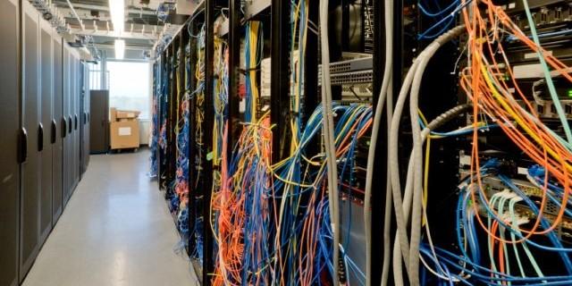 Dataverkeer zonder voorgaande in België