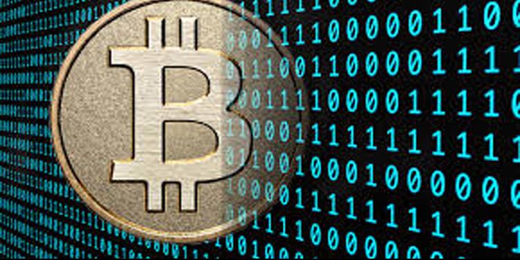 Comment Gemalto et Ledger entendent sécuriser la crypto-monnaie