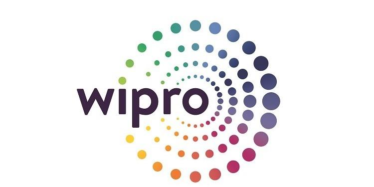Wipro neemt International TechneGroup over