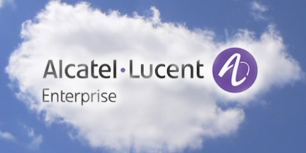 Alcatel-Lucent Enterprise a annoncé la nomination de Kelly Allen au poste de Director of Vertical