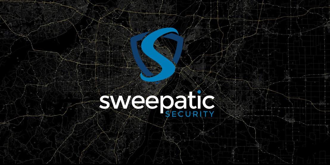 Belgisch cybersecuritybedrijf Sweepatic haalt 1 miljoen euro op